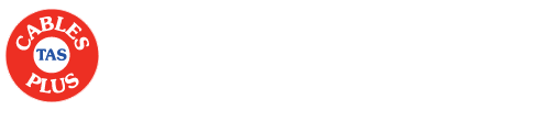 Cables Plus Tas